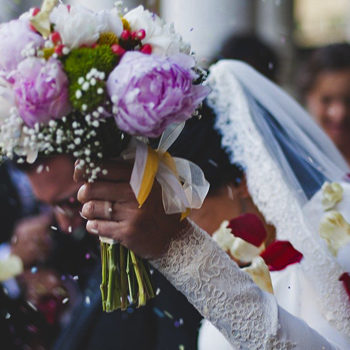 Stressfri Bröllop